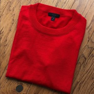 J Crew Summer Sweater 🌝